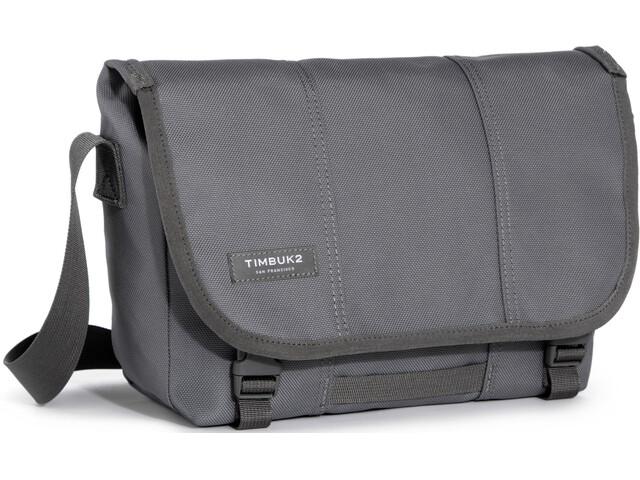 Timbuk2 Classic - Sac - XS gris